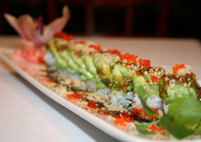 sushi1lrg